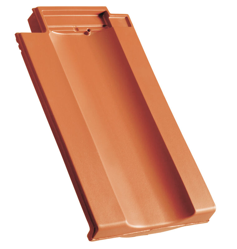 OPT double roll tile