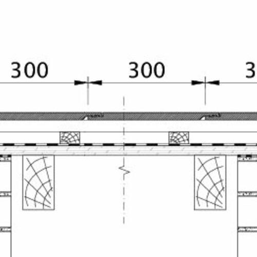 Technische tekening  KAPSTADT ORL EBENE-BDS-2