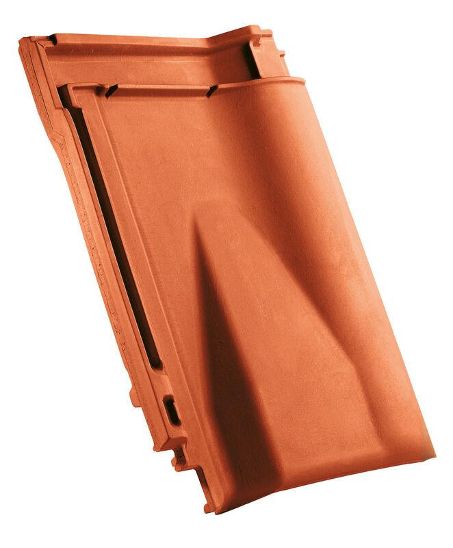 MAG ventilating tile