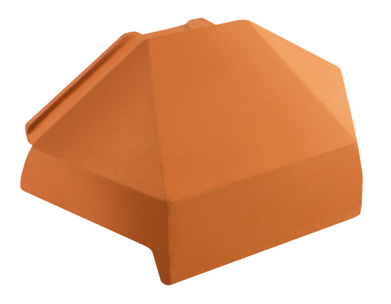HÖN hip starter ceramic round connection PI