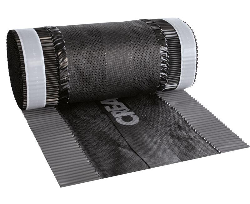 Ondernokrol 310 (CREAROLL PP)